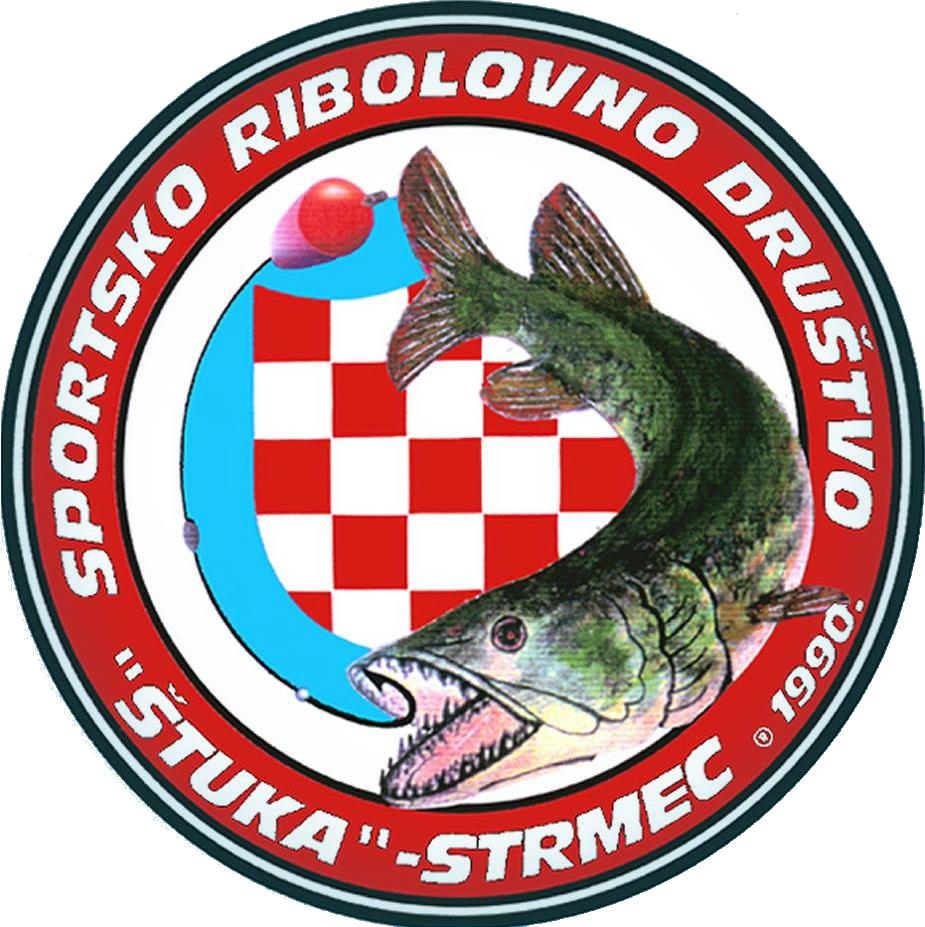 SRD Štuka Strmec